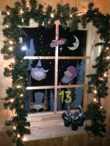 Adventsfenster-2014-13