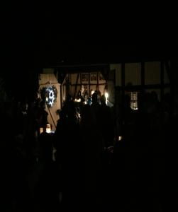 leverner-adventsfenster-2016-12-09_18-35-03