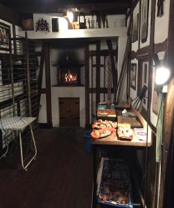leverner-adventsfenster-2016-12-09_19-10