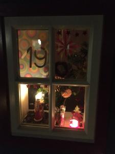 leverner-adventsfenster-2016-12-19_18-49