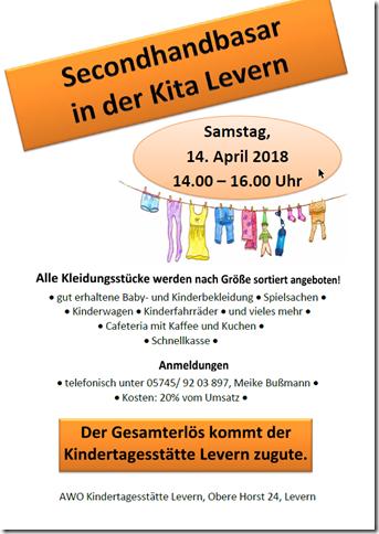 AcroRd32_2018-03-21_20-32-31