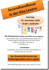 AcroRd32_2018-09-22_17-59-25