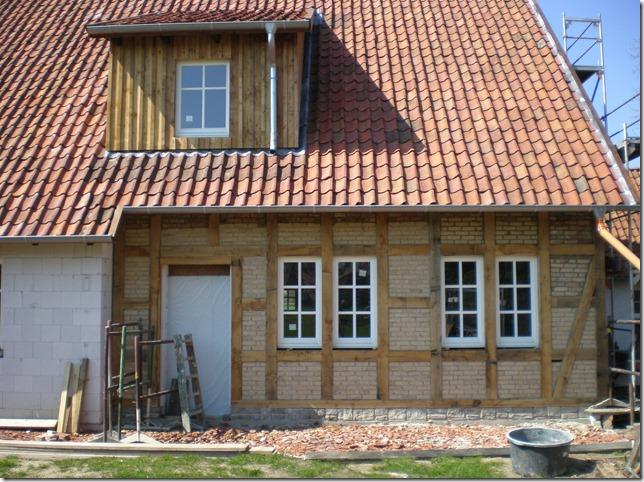 Heuerlingshaus MAi 2019 003